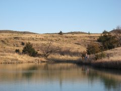 t08_25-thanksgiving-fishing-dam.jpg
