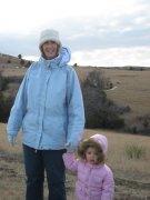 t08_30-thanksgiving-mom-and-annaliese.jpg