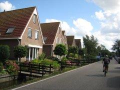 amsterdam_bike_01