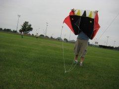 kite2-flowform8ben.jpg