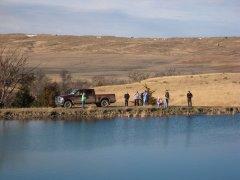 t08_19-thanksgiving-fishing-dam.jpg