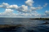 Malahide Coast