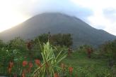 Costa Rica Album