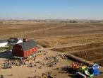 Linder Farms