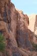 Moab Mountain Climber