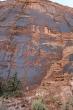Ben - Indian Petroglyphs