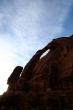 Moab - Jug Handle Arch