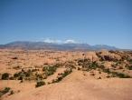Slickrock Bike Trail - Moab, UT