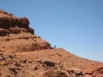 Ben - Moab, UT