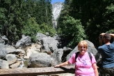 Robin_at_Vernal_Falls