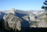 Yosemite_NP